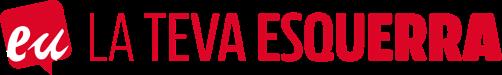 Esquerra Unida de Catalunya